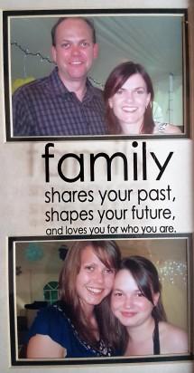 family frame rotated v2.jpg